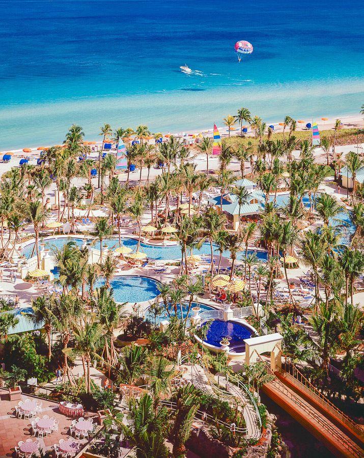 sheraton resort pool oceanview.jpg