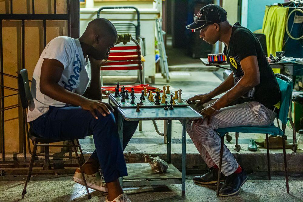 cuba_street_late_night_chess_game.jpg