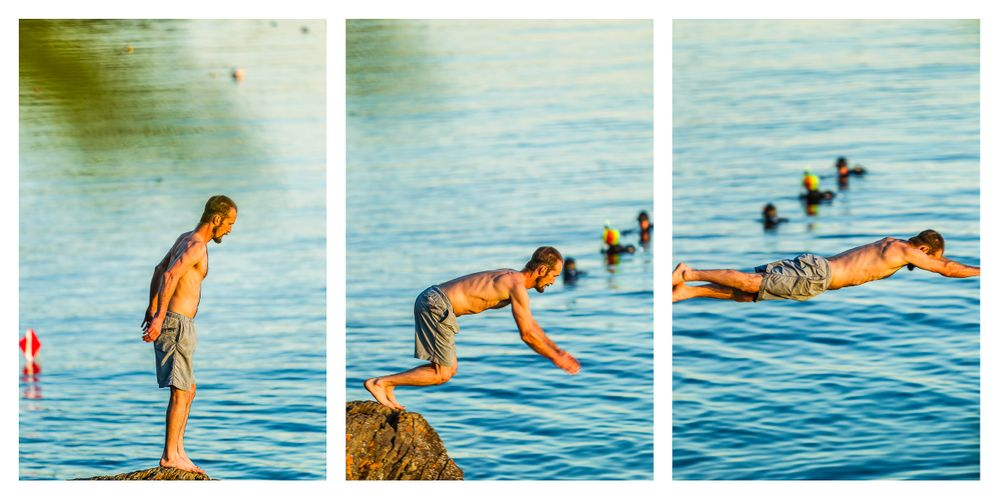 the dive late afternoon.jpg