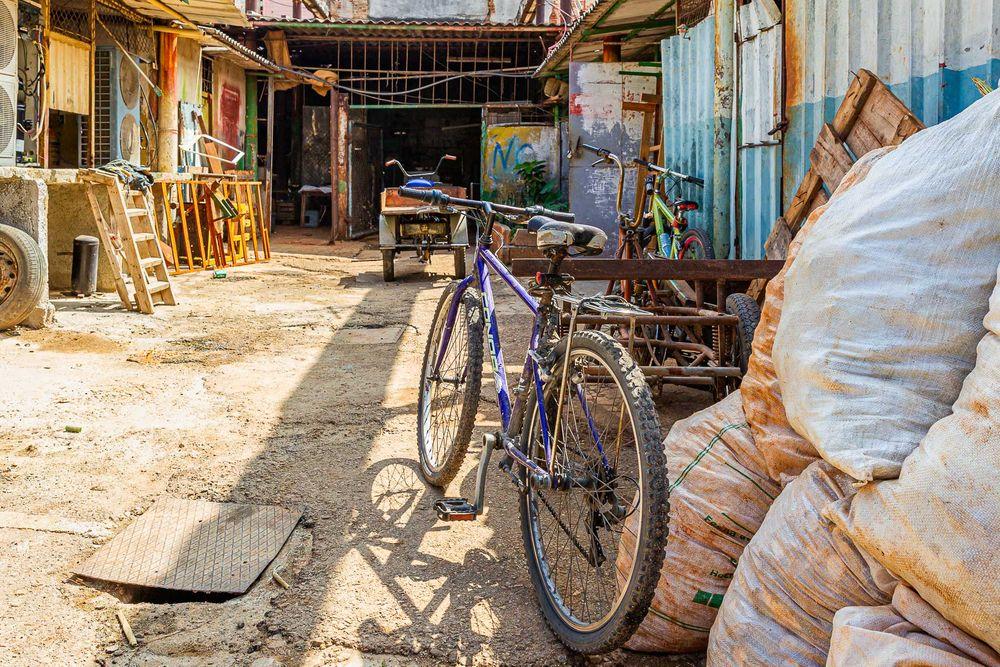 cuba_bicycles.jpg