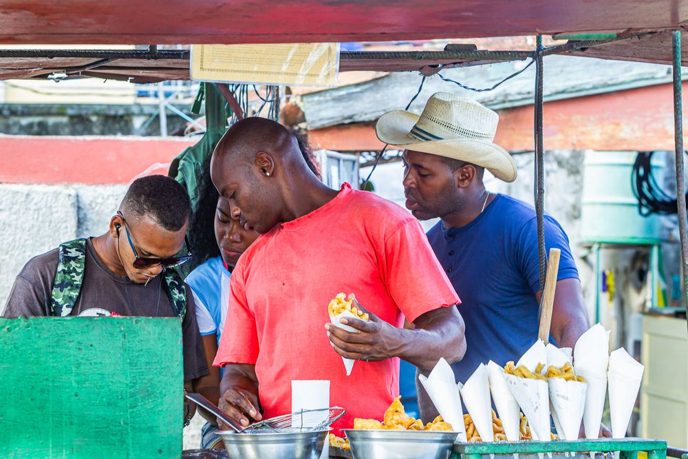 cuba_street_information_vendors.jpg