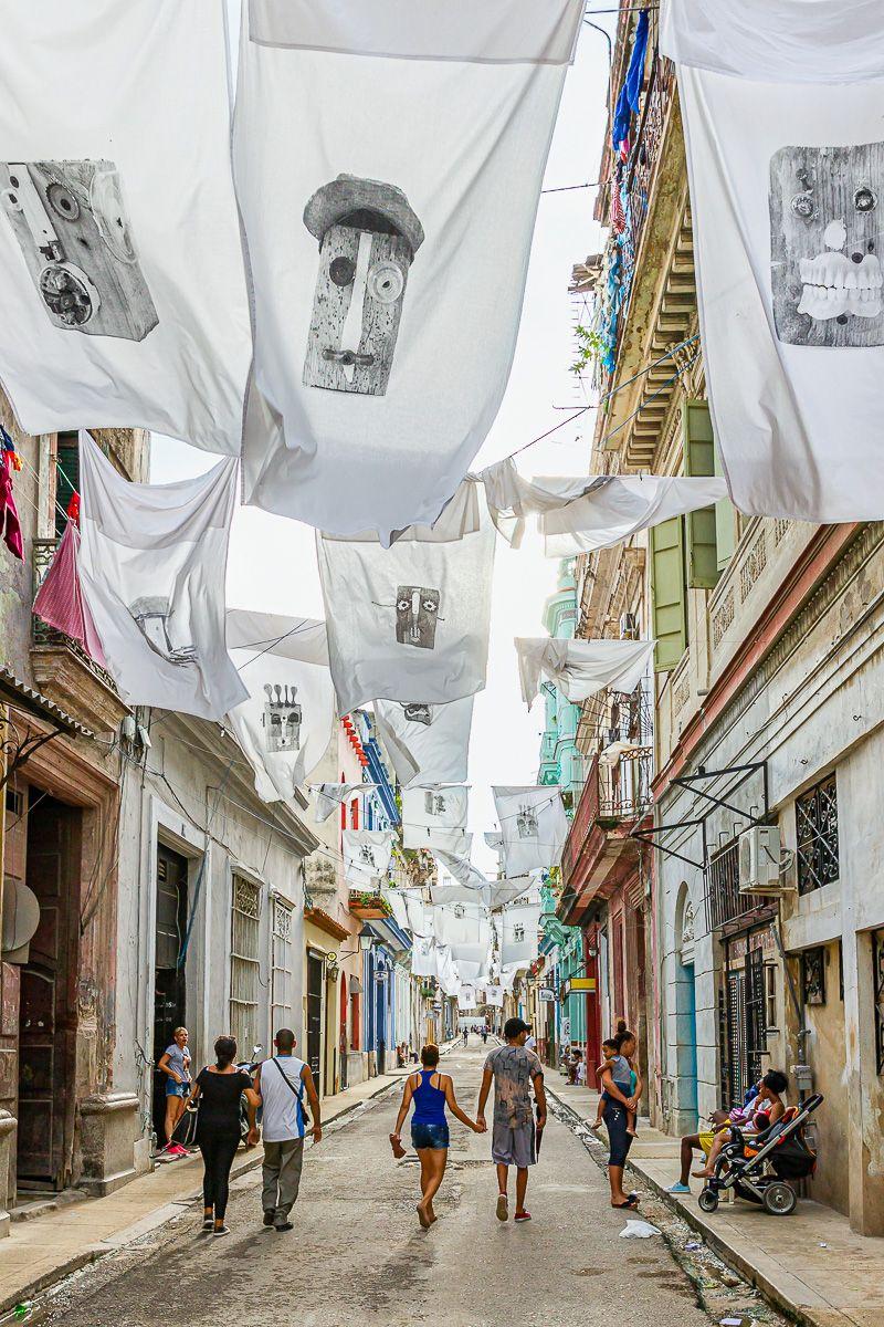 cuba_street_white_art_banners.jpg