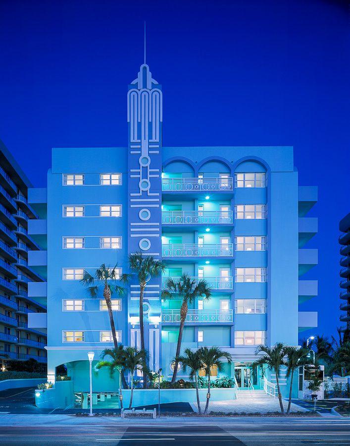 solara resort front facade magic hour.jpg