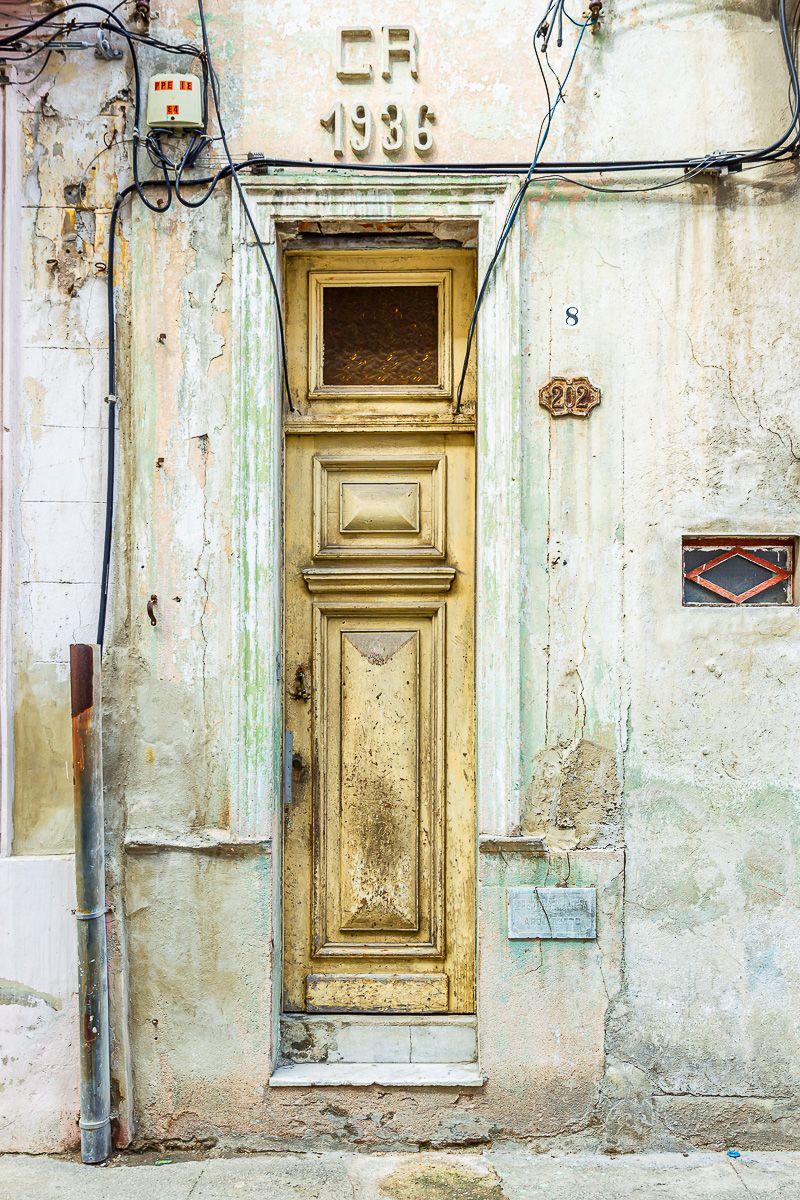 cuba_cr_1936_facade.jpg