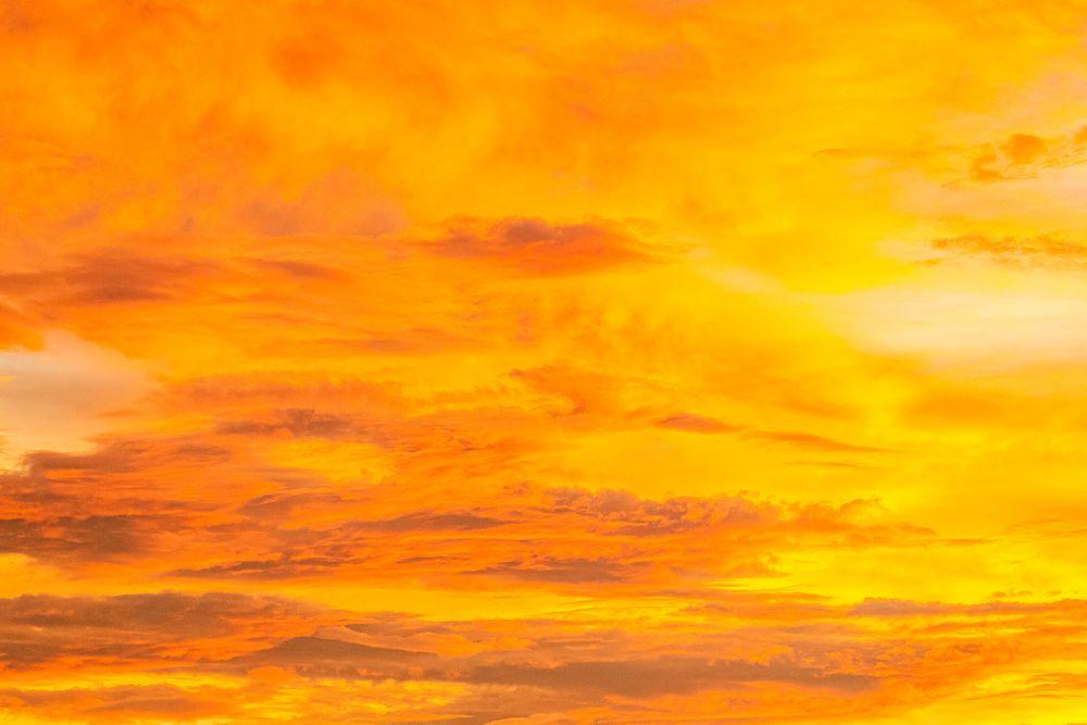 storm_clouds_sunset-1.jpg