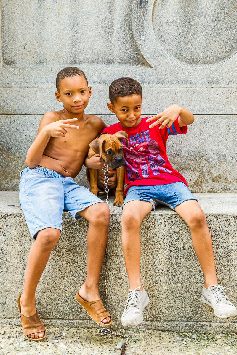 cuba_boys_and_puppy.jpg