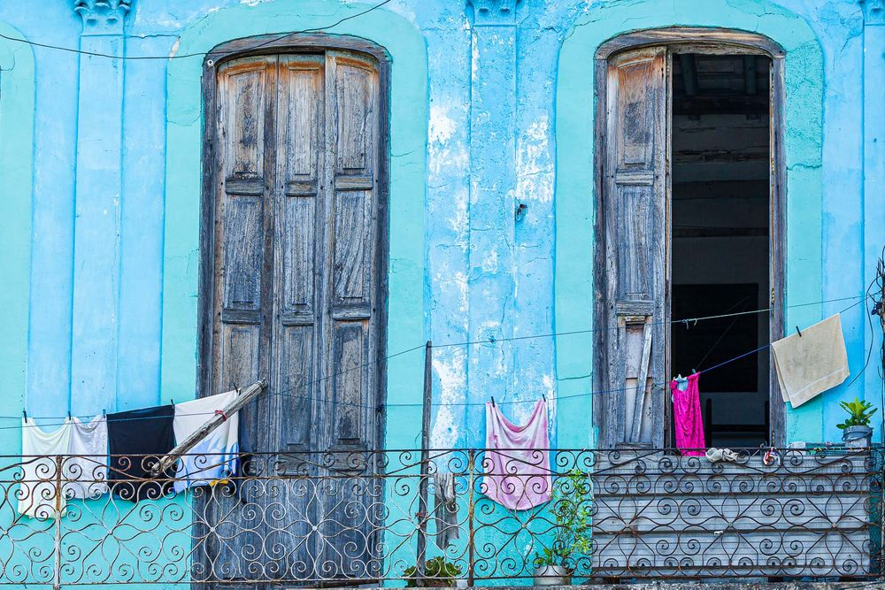 cuba_two_wooden_windows.jpg