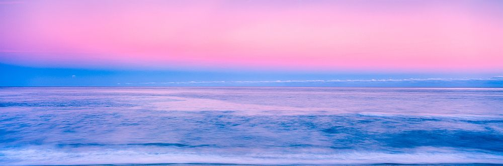 south_beach_pastel_tranquility.jpg