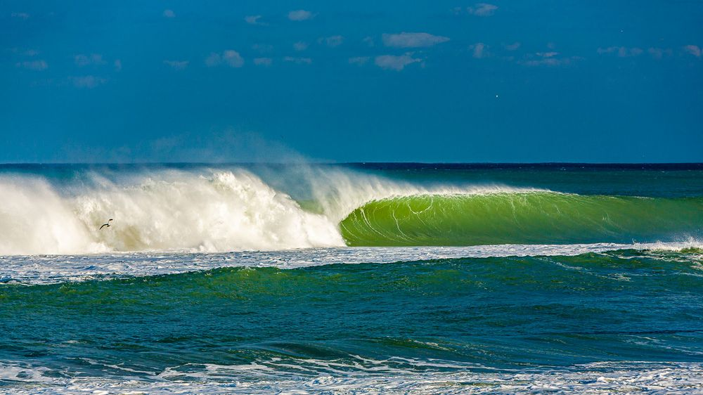 hurricane_sandy_luminous_wave_wall.jpg