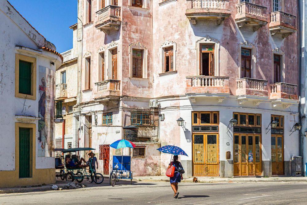 cuba_street_umbrellas.jpg