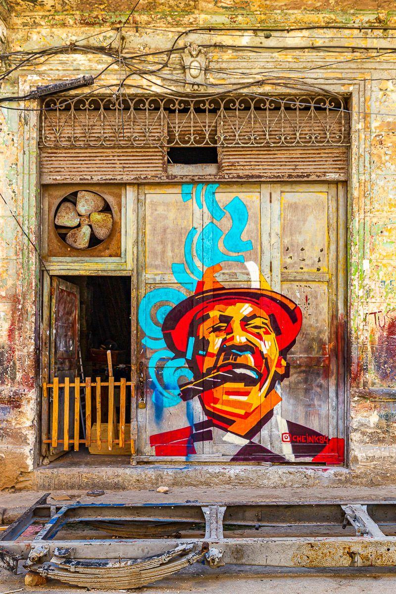 cuba_street_cigar_smoking_mural.jpg