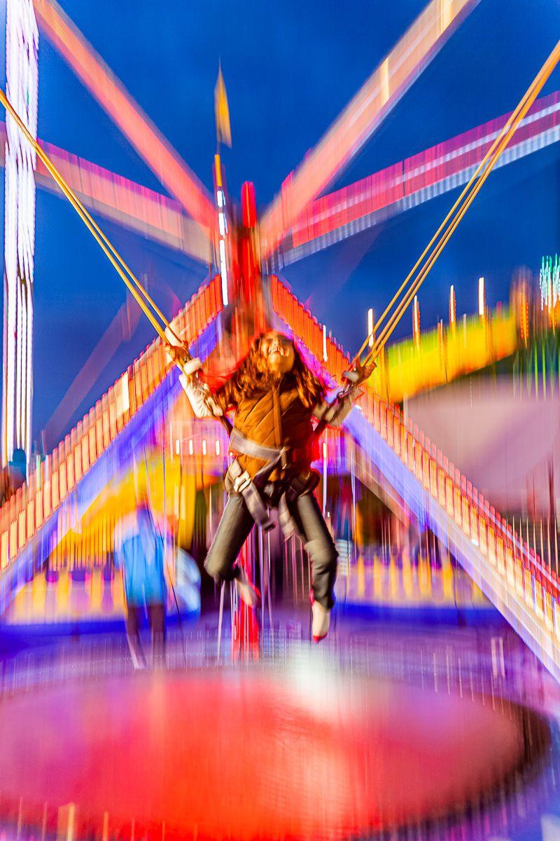 amusement_park_pure_joy_magic_hour.jpg