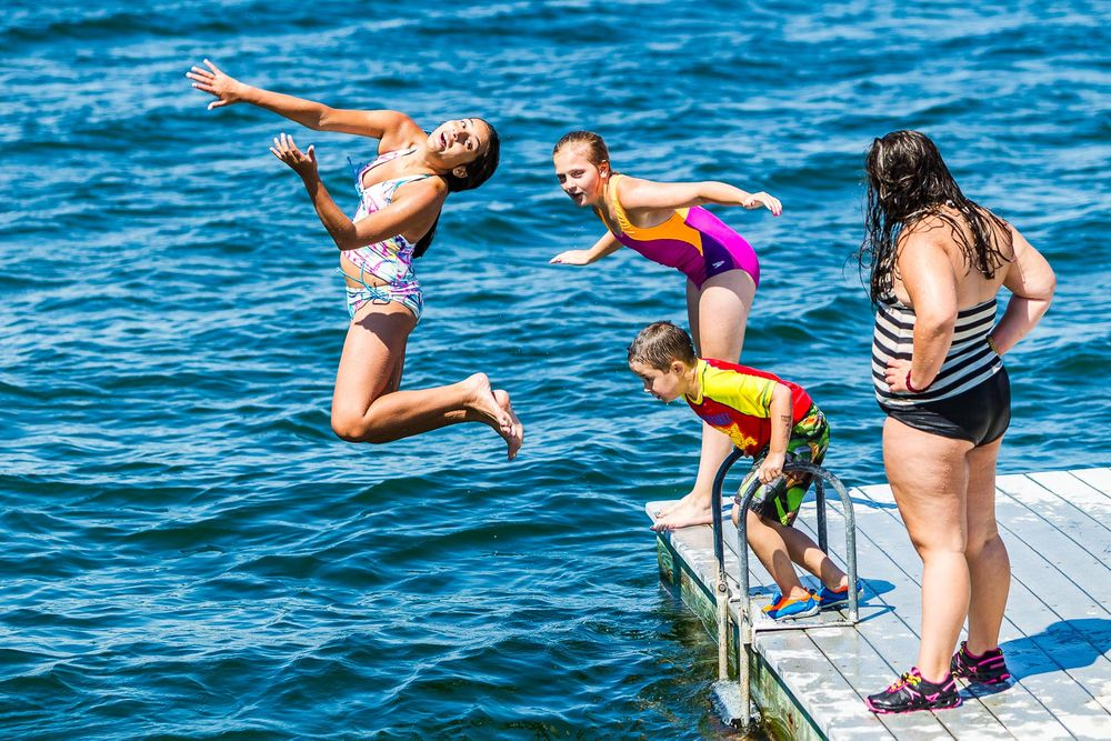 summer fun seaside maine.jpg
