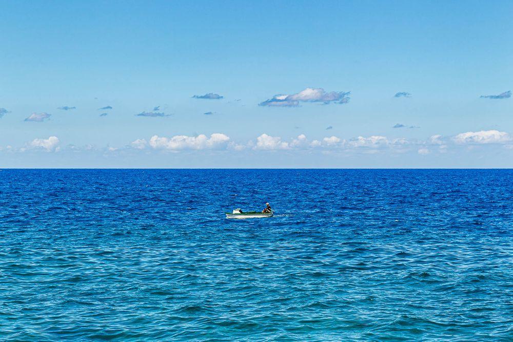cuba_old_man_and_the_sea.jpg