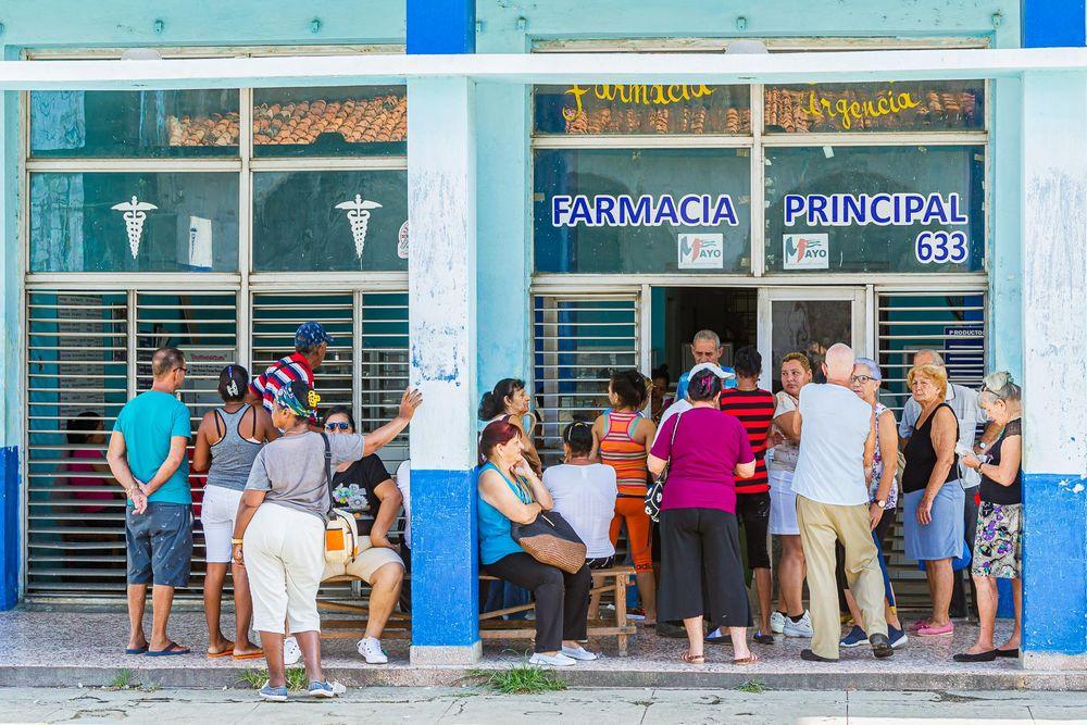 cuba_street_farmacia.jpg