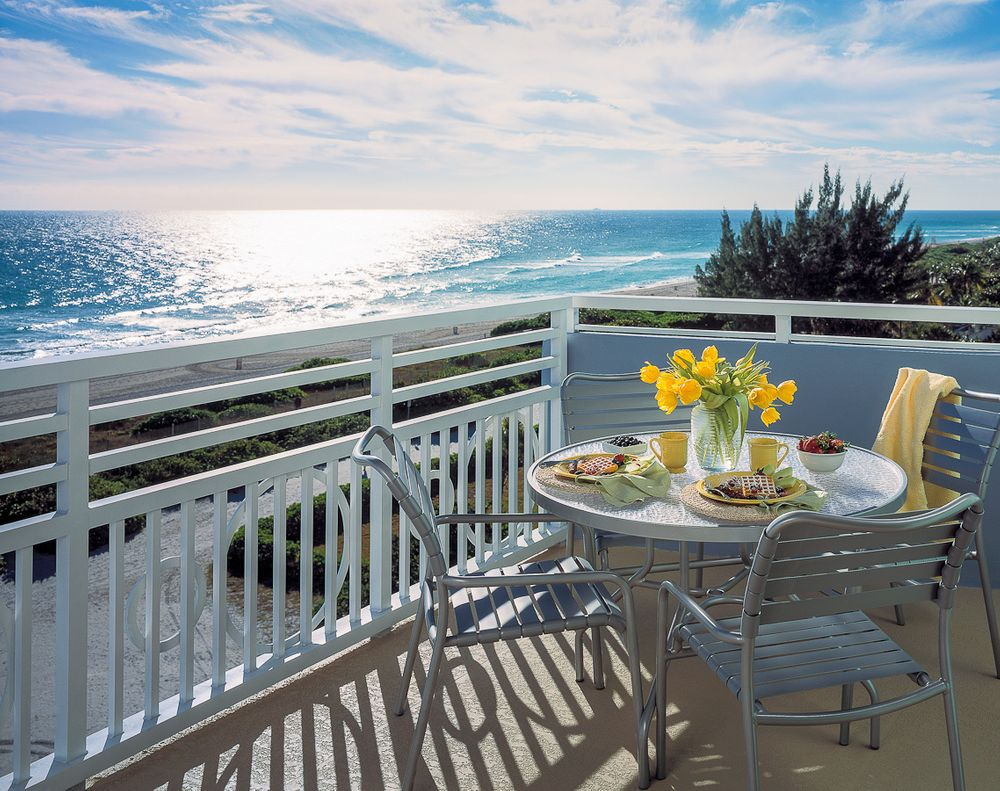 solara resort ocean balcony breakfast.jpg