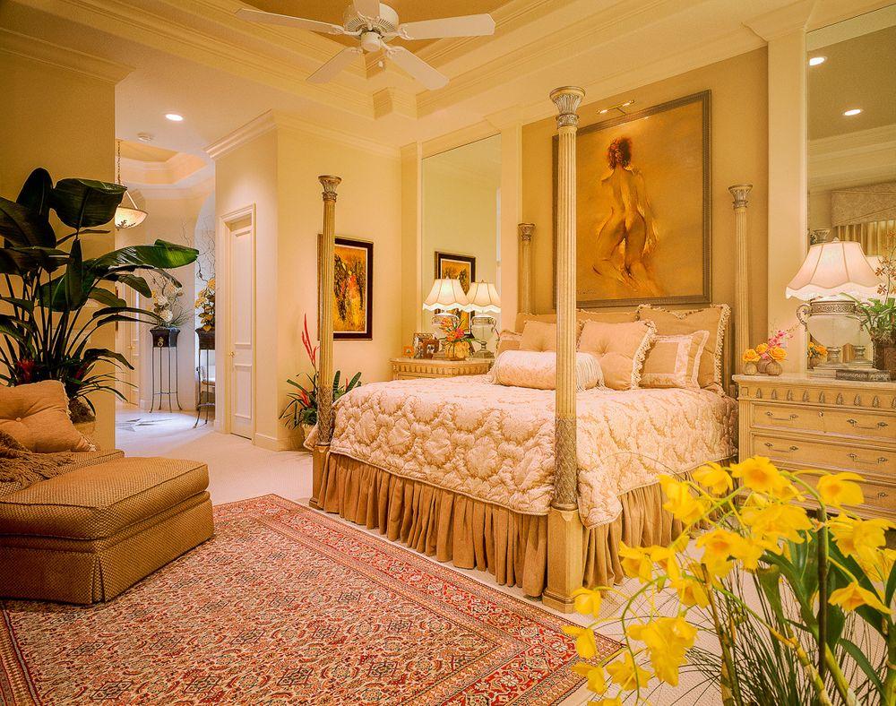 1presser_residence_master_bedroom.jpg
