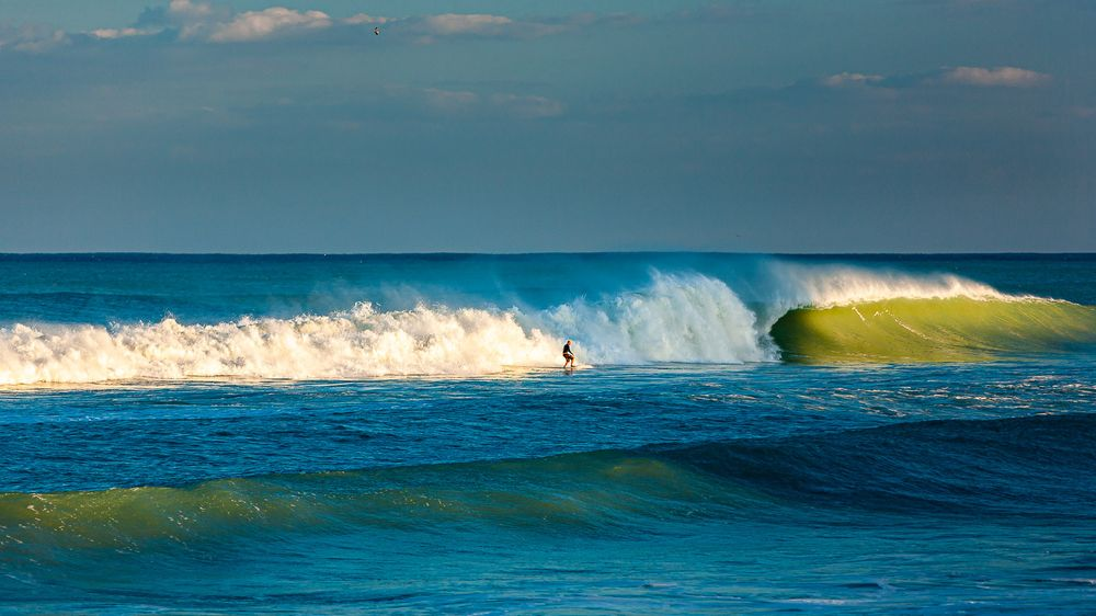 hurricane_sandy_last_light_surfer-5.jpg
