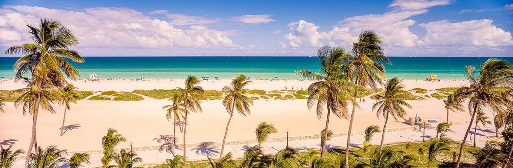 south_beach_miami.jpg