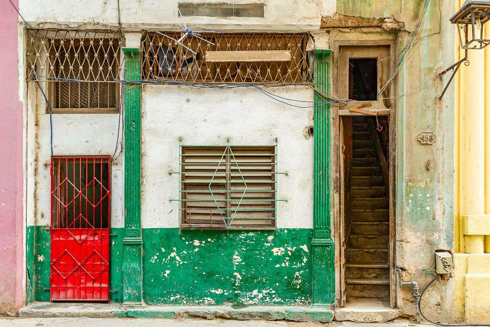 cuba_street_red_door.jpg