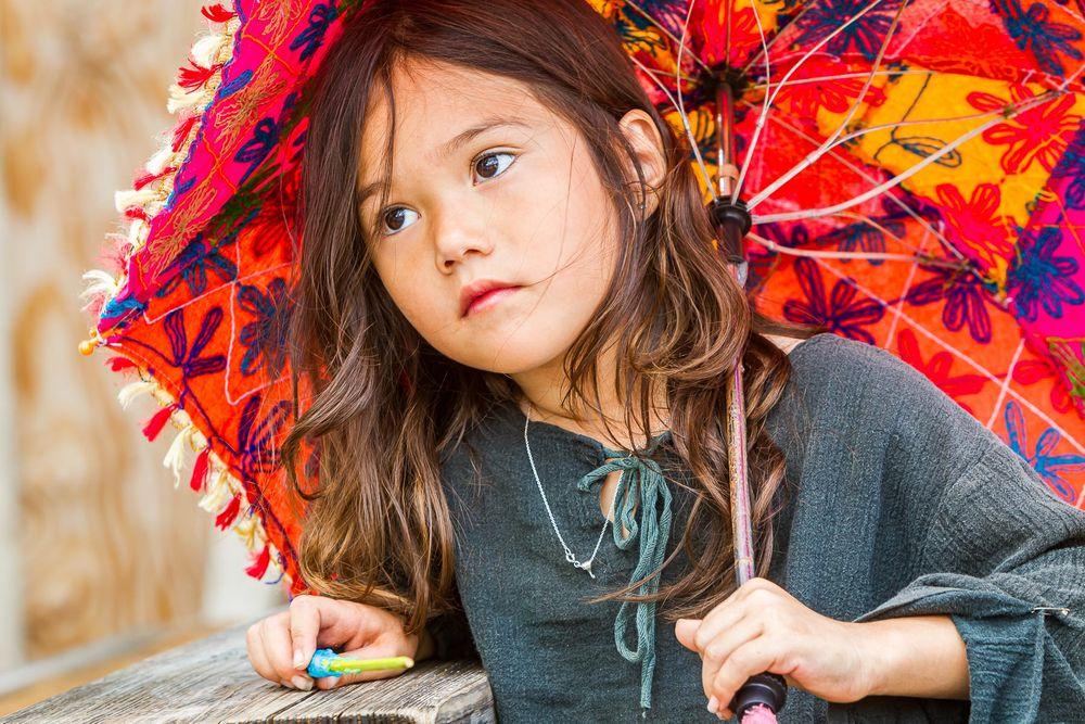 umbrella_urchin.jpg