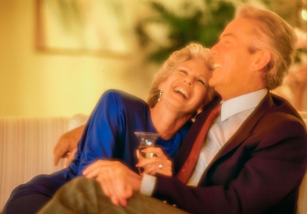 romantic couple couch cocktails.jpg