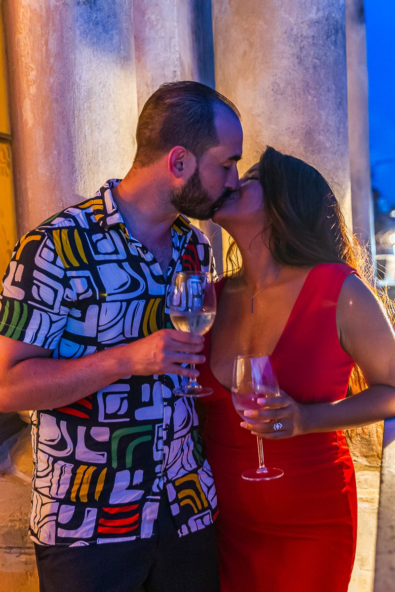 cuba_honeymoon_kiss_la_guarida.jpg