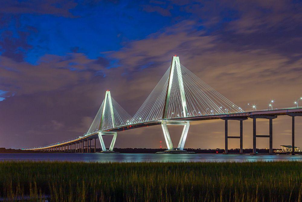arthur_ravenel_bridge.jpg