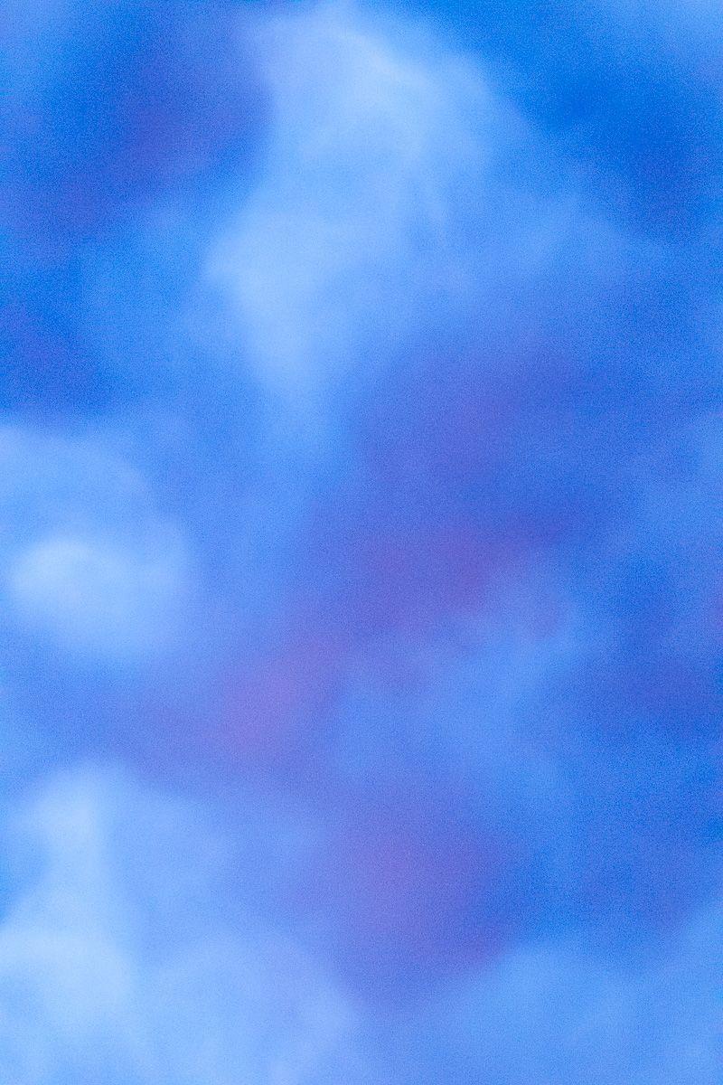 clouds_transmutation.jpg