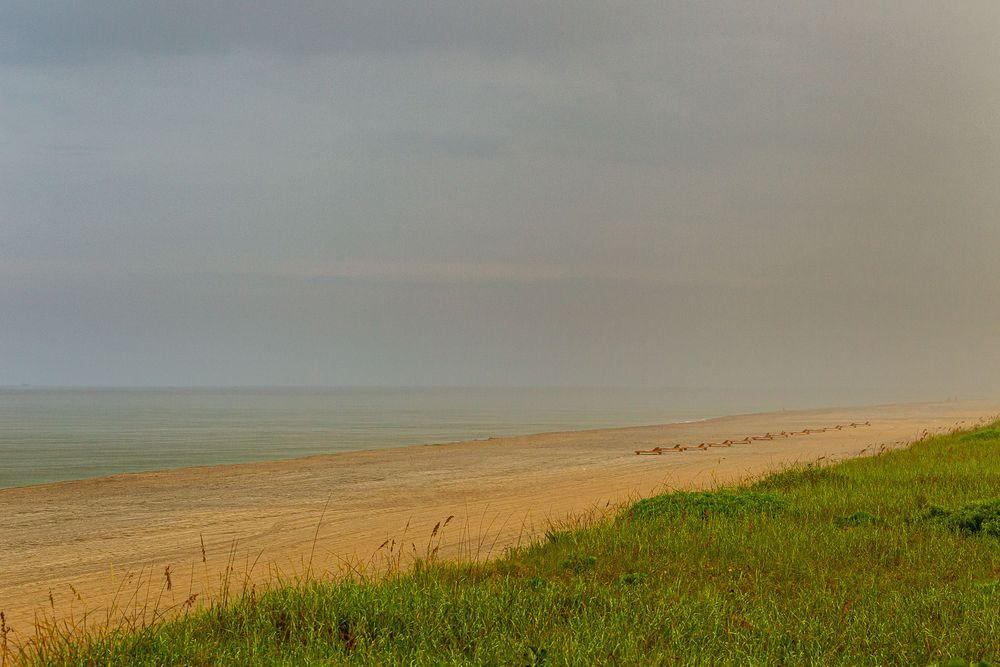 autumn_ocean_storm.jpg