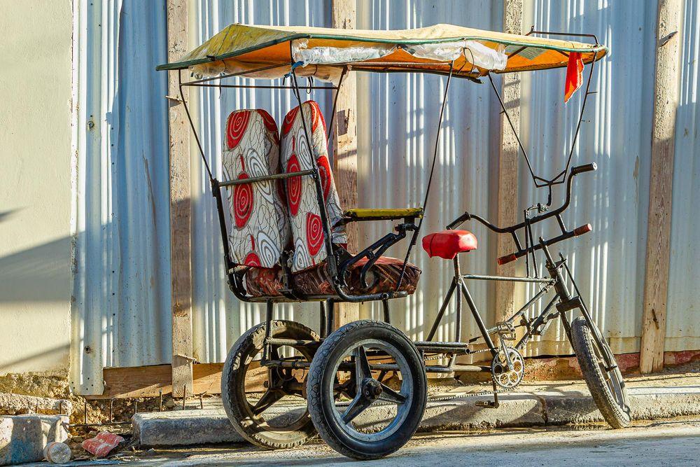 cuba_street_bike_taxi.jpg