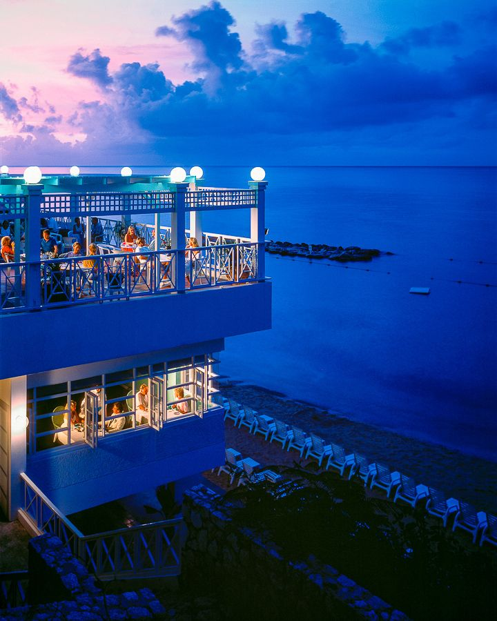 sandals resort  ocho rios balcony dinning.jpg