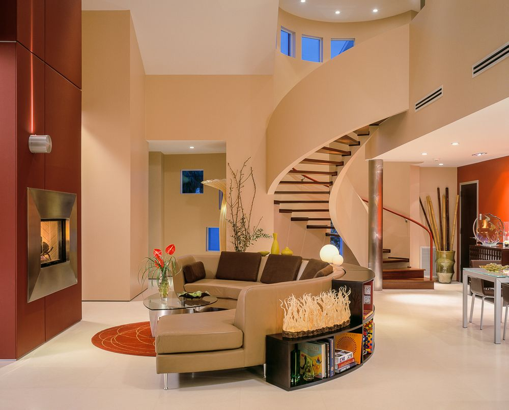 1yoshino_page_livingroom.jpg