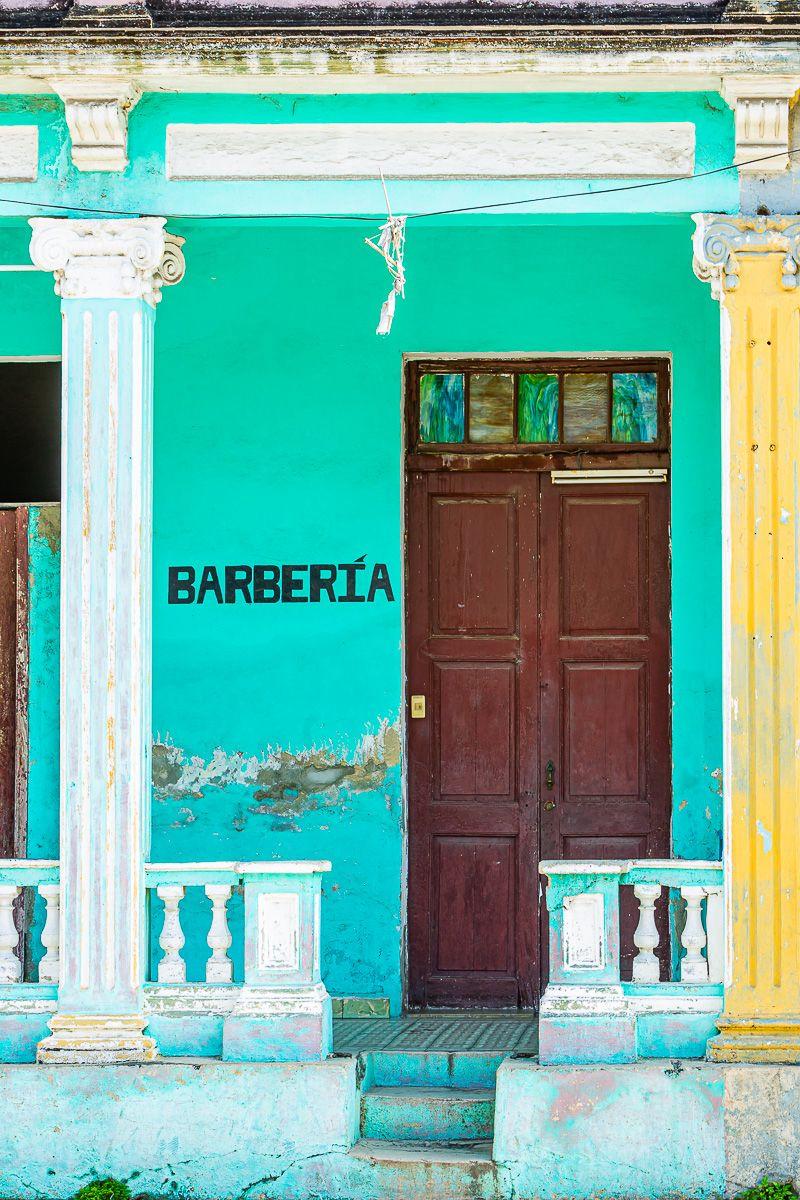 cuba_barberia.jpg