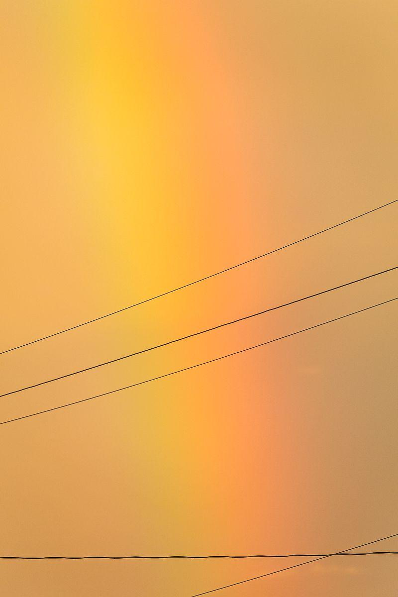 rainbow_lines.jpg