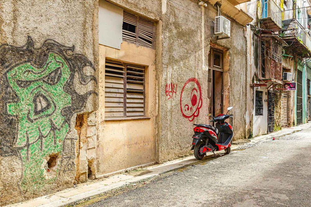 cuba_street_red_scooter.jpg