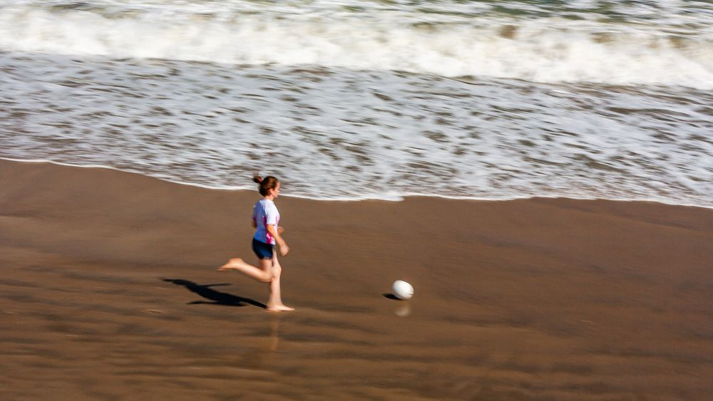 hurricane_sandy_girl_soccerball.jpg