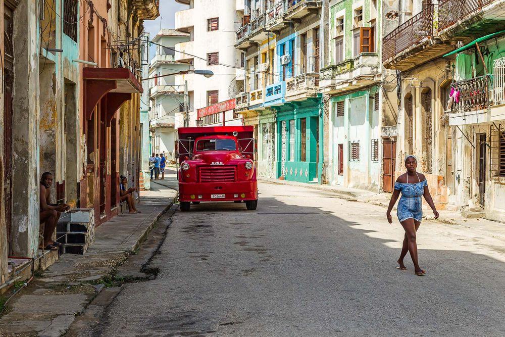 cuba_street_red_gmc_truck.jpg