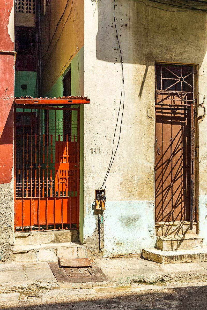 cuba_street_orange_grate_brown_door.jpg