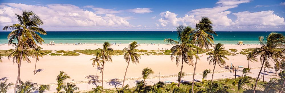1oceanview_south_beach_miami.jpg