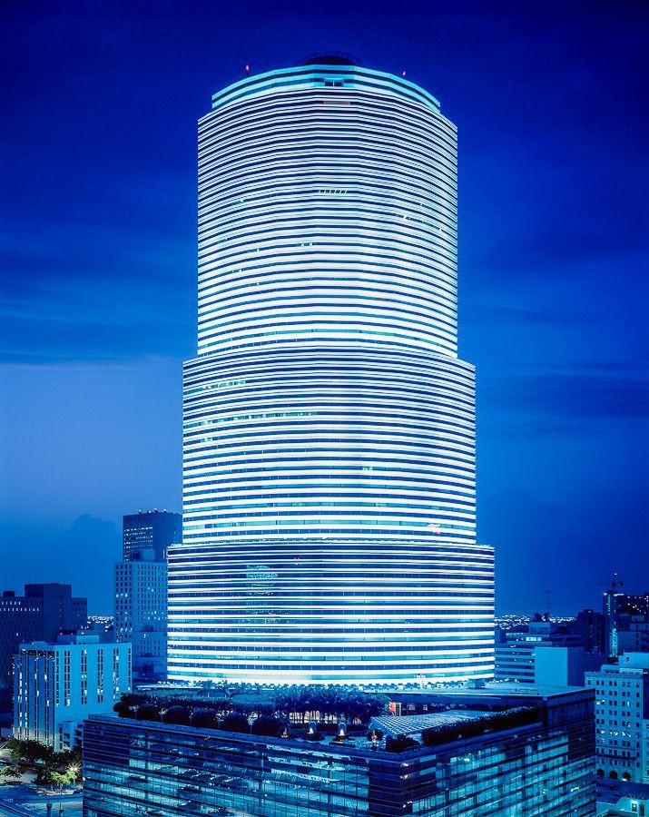 miami centrust building.jpg