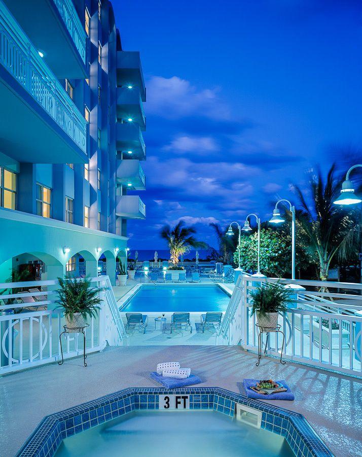 solara resort pool magic hour.jpg
