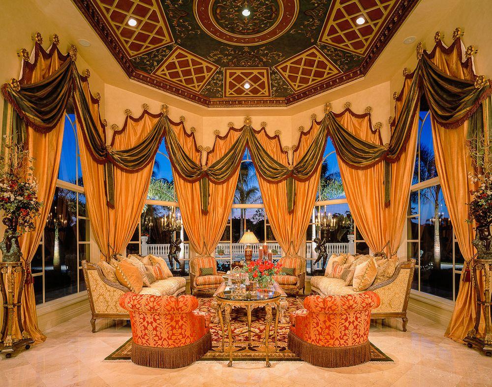 1cafua_residence_livingroom.jpg