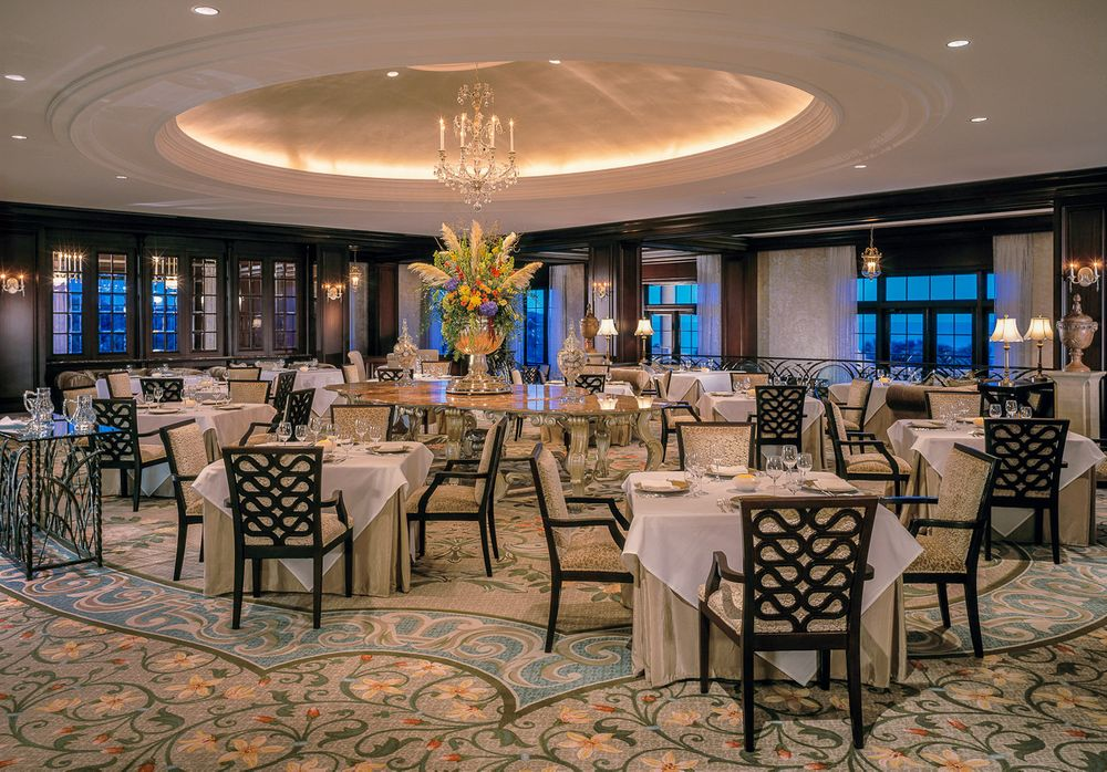 1sanctuary_resort_oceanroom_restaurant.jpg