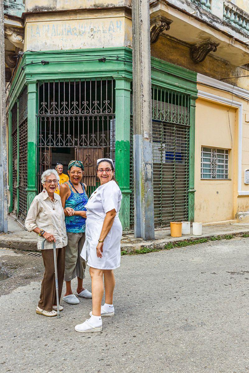 cuba_street_nurse.jpg