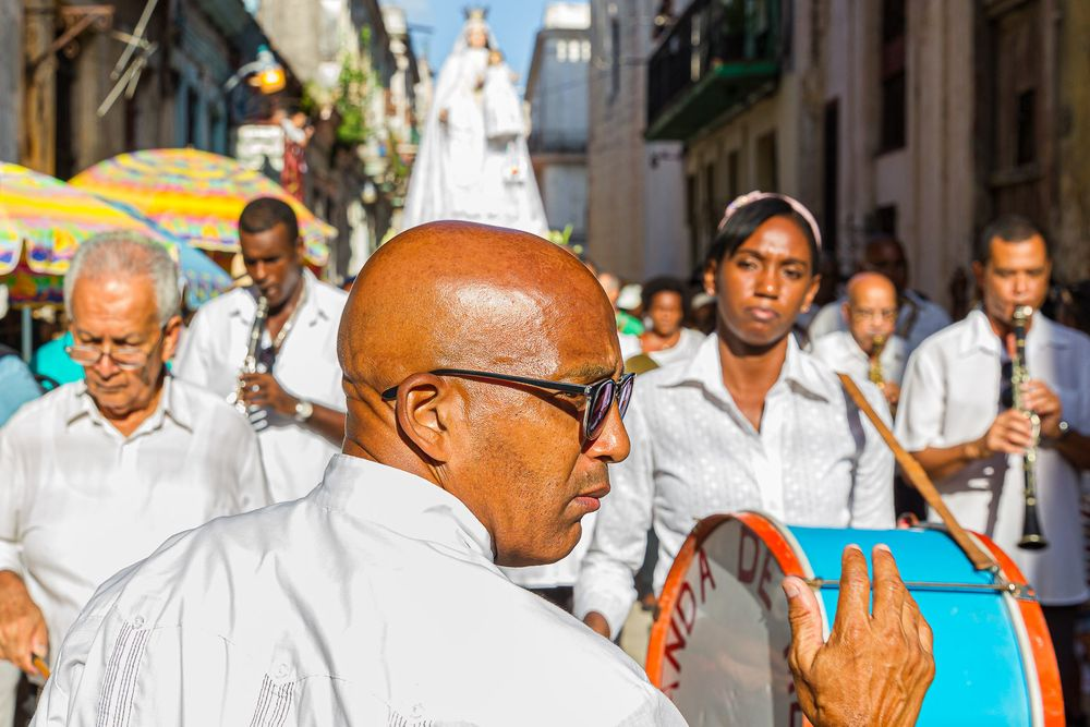 cuba_musicians_our_lady_of_mercy_procession.jpg