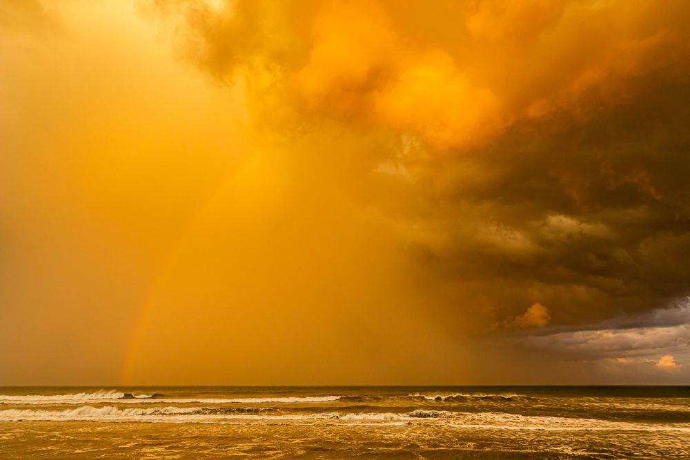 hurricane_dorian_sunset_rainbow.jpg