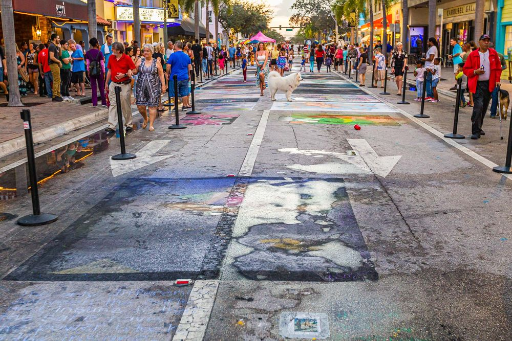 lake_worth_fl_street_painting.jpg