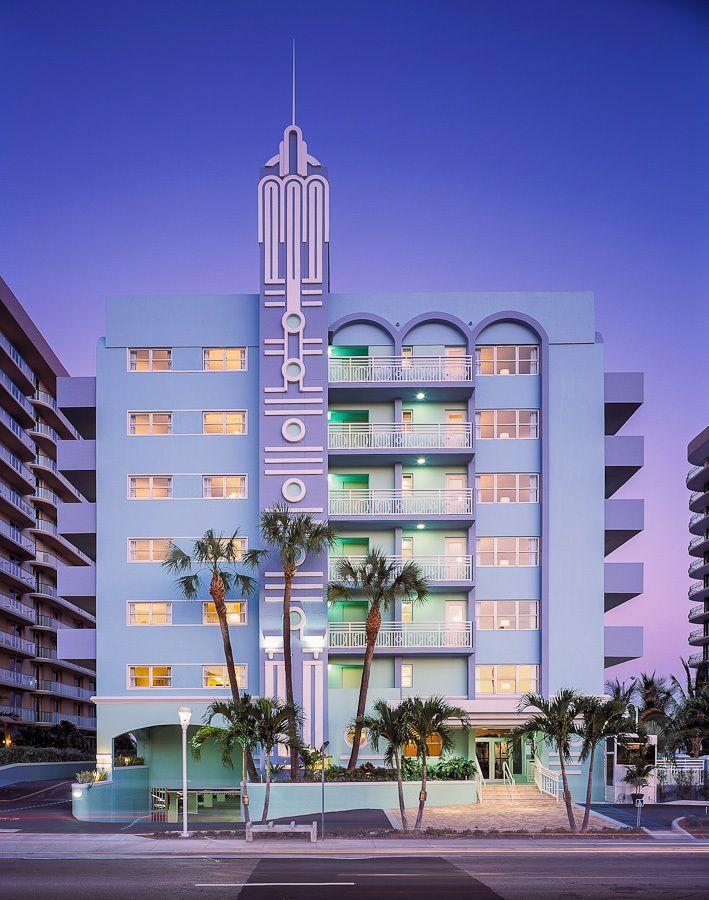 solara resort front facade sunset.jpg