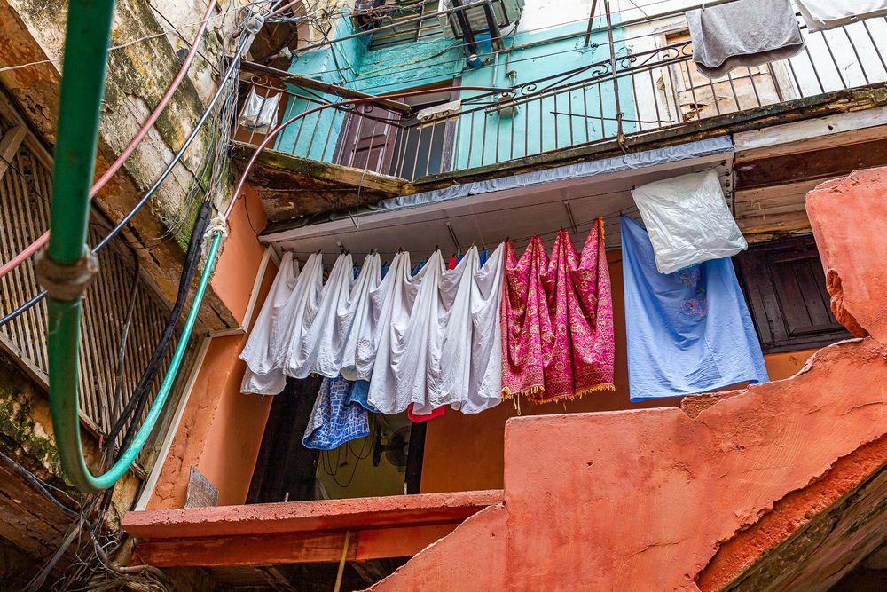 cuba_courtyard_ingenuity.jpg